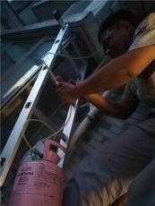 張家港專業空調維修空調不啟動不制冷