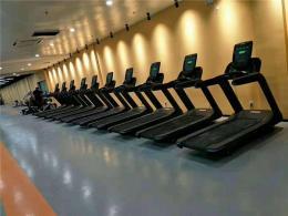 室內健身器材商用健身器材商用跑步機單車