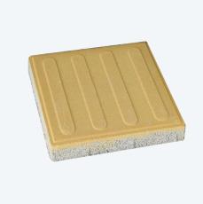 人行道盲人砖-导盲砖