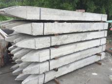 钢筋混凝土方桩厂家