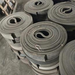 廠家直銷優質廢舊輸送帶 定制汽車大梁墊皮