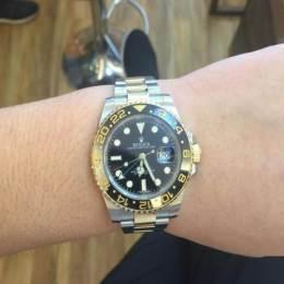 寧波不戴的伯爵手表幾折回收