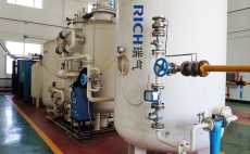 工业制氮机工业制氮机厂家工业制氮机价格