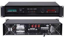 供應DSPPA迪士普MP1500純后級定壓功放