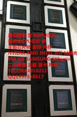 大量收售GPUSR16Z广东省河源市和平县