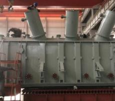 供蘭州油浸式變壓器和甘肅變壓器