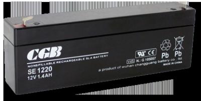 长光OPzV1500蓄电池UPS不间断电源