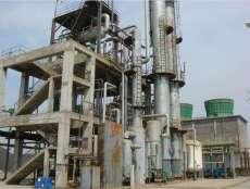 绍兴化工厂设备回收绍兴化工厂设备拆除回收