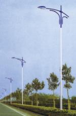 西安太阳能路灯厂