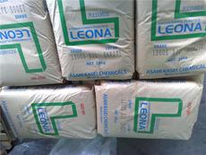 供应Leona1502日本旭化成PA661502代理商