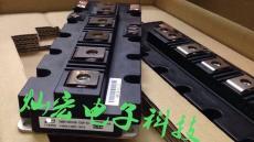 供应 富士IGBT模块2MBI1400VXB-170P-54