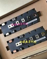供应 富士IGBT模块2MBI1000VXB-170E-54