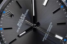 鹽城二手卡地亞手表回收流程
