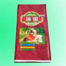 河北食品包裝袋廠家