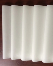 印刷包裝用紙  印刷報紙用紙