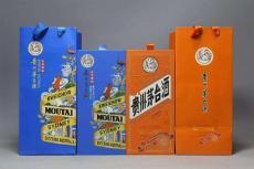 大东回收烟酒回收茅台酒回收五粮液