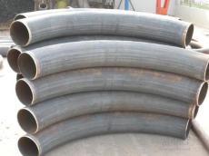 碳鋼中頻彎管定做廠家