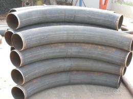 碳钢中频弯管定做厂家