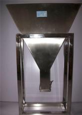 自密实混凝土V型箱V型仪-主要产品现货