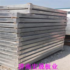 8公分鋼骨架輕型樓板價格優惠