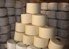 广州回收搬厂纱线毛料免费提供报价