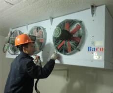 宜興專業冷庫安裝維修 保鮮 速凍 來電優惠