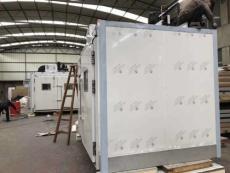 宜興專業冷庫設計安裝維修  冷庫搬遷