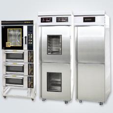 厨宝三层六盘烤箱价格
