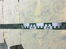 廣州標尺廠家 蝕刻標尺制作 不銹鋼直尺定做