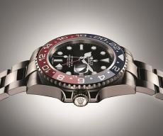 臺州不戴的寶格麗手表回收多少錢