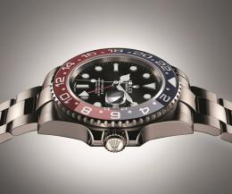 台州不戴的宝格丽手表回收多少钱