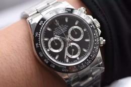 衢州不戴的宝格丽手表几折回收