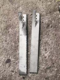 V型窑炉锚固钉多少钱一件今日报道