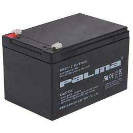 八马24PM7.2-12蓄电池现货直发