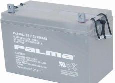 八马27PM9-12蓄电池高效储能