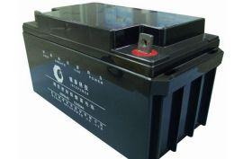 银泰科技6DZM40正品销售蓄电池