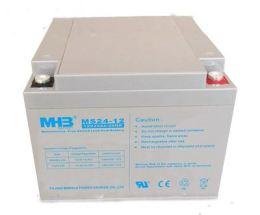 闽华MM180-12UPS专用蓄电池