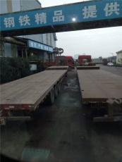 广州市白云区至黄山市精品直达专线物流特快