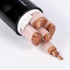 CJPJ90/SC-2*1.5电缆