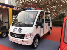 楚雄云南昆明電動巡邏車價格