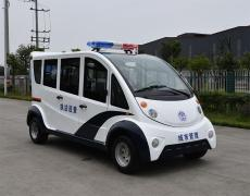昆明云南電動巡邏車銷售