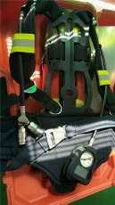 道雄RHZK6.8 A 空气呼吸器3C认证