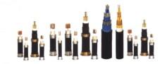 ZR-KHF4P控制电缆备用线接地减少50电磁干