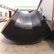 西南大口徑對焊沖壓彎頭推制合金碳鋼彎頭