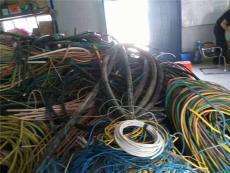 南郊舊電纜回收 消息報價