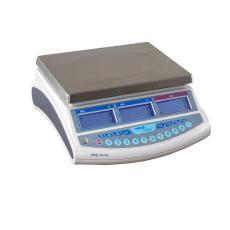普瑞遜電子計數天平JS-A電子計數秤15kg天平