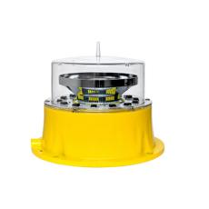 碼頭專用航標燈 碼頭專用航標燈廠家-綠源燈