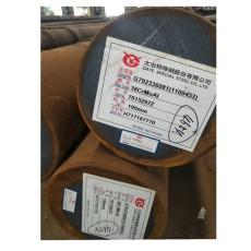 饶平县Q370QC开平板厂家直销