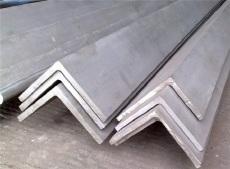 厂家直供304不锈钢角钢 等边角钢 规格齐全
