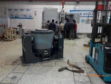 北京锅炉吊装搬运
